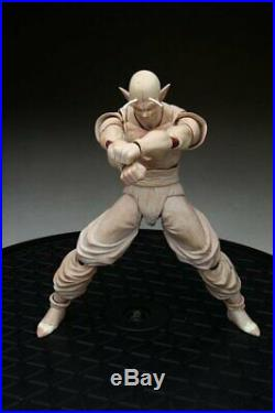 BANDAI Bandai Tamashii Nations S. H. Figuarts Piccolo Action Figure BAN59914