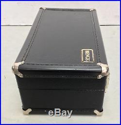 Benge USA 7943C Piccolo Trumpet Case