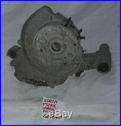 Carter motore vespa 50prima serie sportello piccolo engine block 1series V5A1M