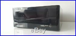 DENON Ceol Piccolo N4 Internet Radio Bluetooth USB 2x40W DRA-N4