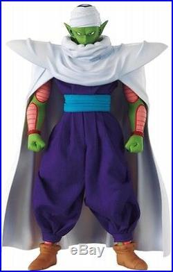 Dimension of Dragon Ball DragonBall DBZ Japan Anime Comic Figure Piccolo Used