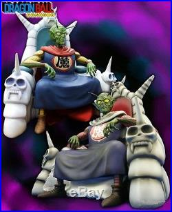 Dragon Ball Piccolo PVC Big Figure TV Original Color Version Exclusive by Toys