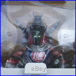 Dragon Ball Z Toy Festival Limited King Piccolo Soft Vinyl Figure EMS F/S Japan
