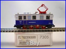 FLM PICCOLO 7305 E-Lok Edelweissbahn (17343)