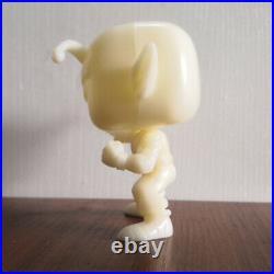 FUNKO POP SDCC ANIMATION DRAGON BALL Z Prototype piccolo #760 Artist Series