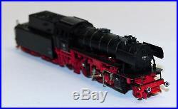 Fleischmann 7123 piccolo Dampflok BR 23 105 DB guter Zustand Spur N