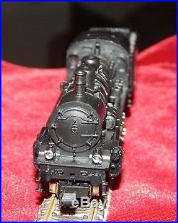 Fleischmann Piccolo, Locomotive Vapeur Type 230 F, Boite Et Decoration Sncf 7161
