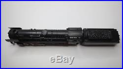 Fleischmann piccolo 7170 Dampflok BR 011 066-6 OVP CH9642