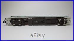 Fleischmann piccolo 7428 Dieseltriebzug Neuwertig & OVP CH9651