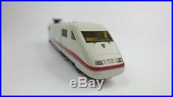 Fleischmann piccolo 7440 Elektrotriebzug ICE 1 Neuwertig & OVP CH14305