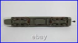 Fleischmann piccolo 7440 Elektrotriebzug ICE 1 Neuwertig & OVP CH15491