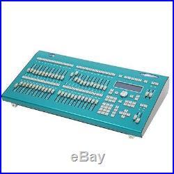 Leviton PPIC0-024 Piccolo 96-Channel Lighting Console