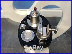 Nobel Biocare Procera Piccolo Single Tooth Dental Scanner 3-D CAM