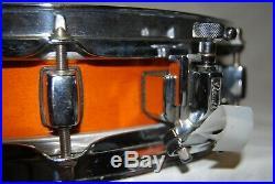 Pearl 3x13 Piccolo Snare drum