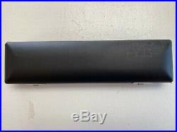 Pearl Flutes PFP-165 Piccolo