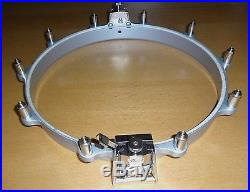 Pearl Free Floating chassis FF-1435 (piccolo) drum size snare frame
