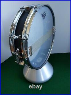 Pearl Piccolo 13 Snare Drum