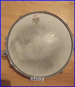 Pearl Piccolo Snare