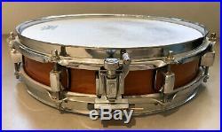 Pearl Piccolo Snare Maple 13x03