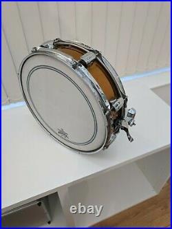 Premier piccolo snare drum