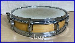 Remo Pearl Piccolo Snare Drum