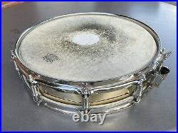 Remo Piccolo Snare Drum