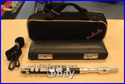 Selmer Prelude Piccolo PC-711 Student Model Pre-owned with Case Free Shipping