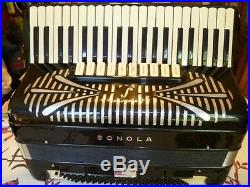 Sonola SS15 - ResoVox Tone Chamber - Rare Experimental Brass Piccolo Reeds