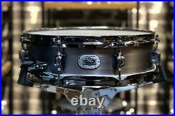 Tama Piccolo Snare Drum 13 #621