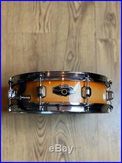 Tama Wooden 13 Piccolo Snare Drum #241