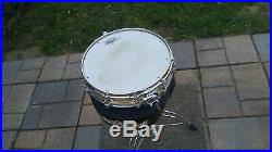 Used pearl 14 free-floating piccalo (brass)
