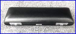 Yamaha Ypc 62 Piccolo Super Mint Condition